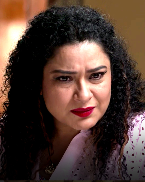Sania Saeed Points Out Flaws In Dramas 25