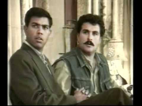 PTV To Re-Telecast Drama Serial 'Dhuwan'