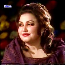 Hina Durrani Sharing The Unseen Side Of Her Mother Madam Noor Jahan