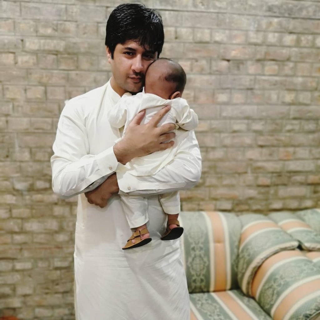 No One Handles Haters Like Imran Ashraf