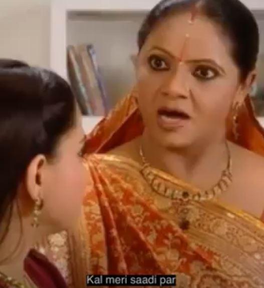 "Hania Aamir Version Of ""Rasode Mein Kon Tha"""