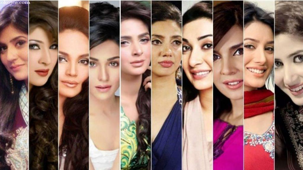 most beautiful Pakistani actresses 1280x720 1