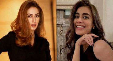 pakistani actors bold in interviews