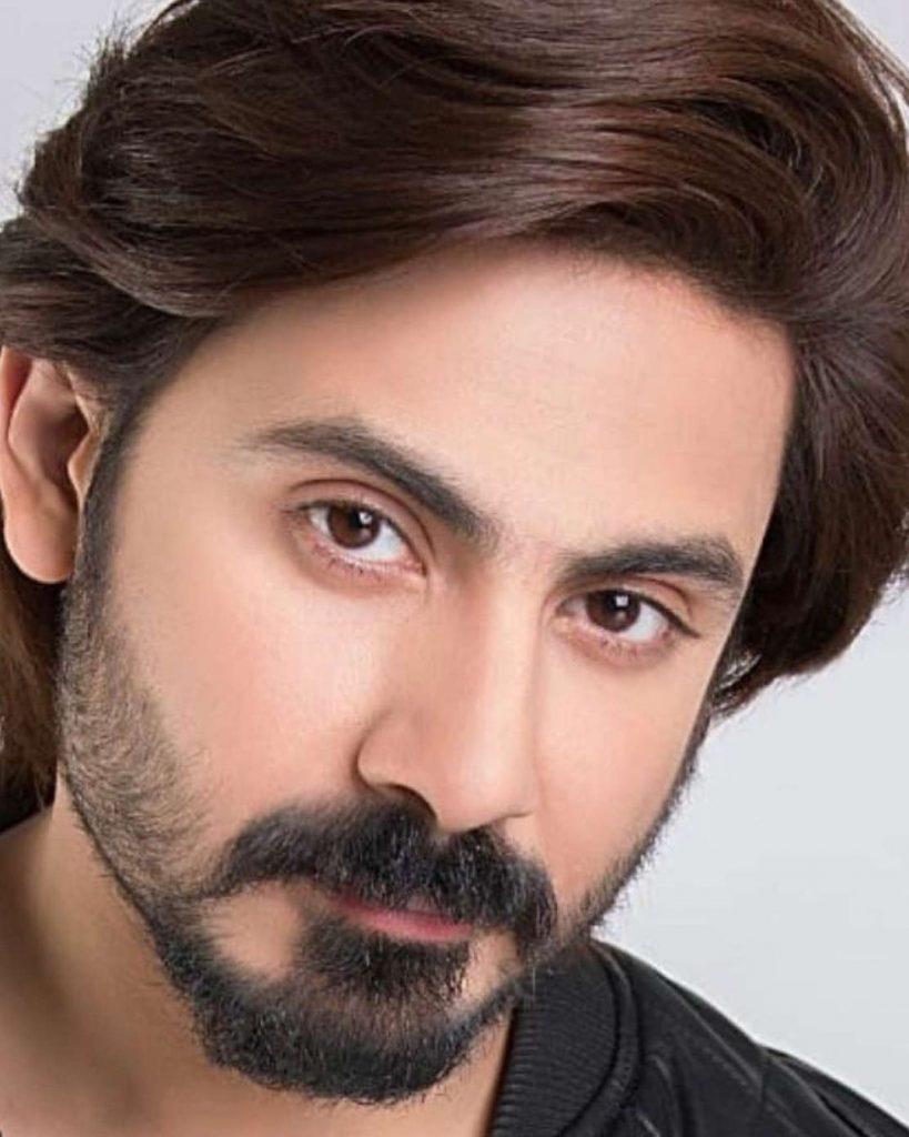 Saba Qamar, Ali Zafar Will Appear In Shoaib Akhtar's Biopic