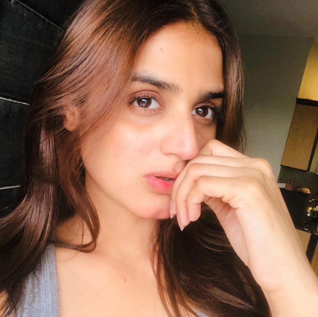 25 Pictures Of Hira Mani Giving a Major Kareena Kapoor Vibe
