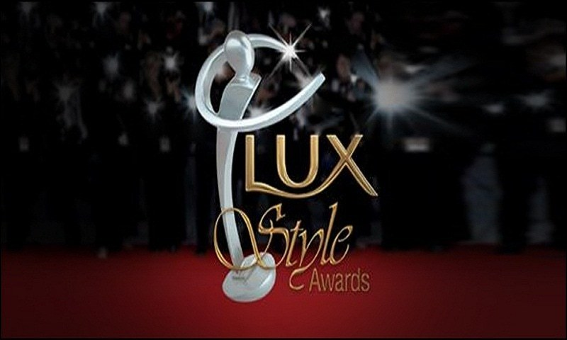 Nominees For Lux Style Awards 2020