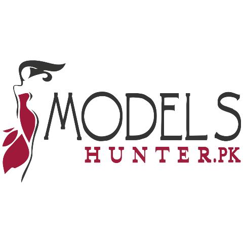 Top 5 Modelling Agencies In Pakistan