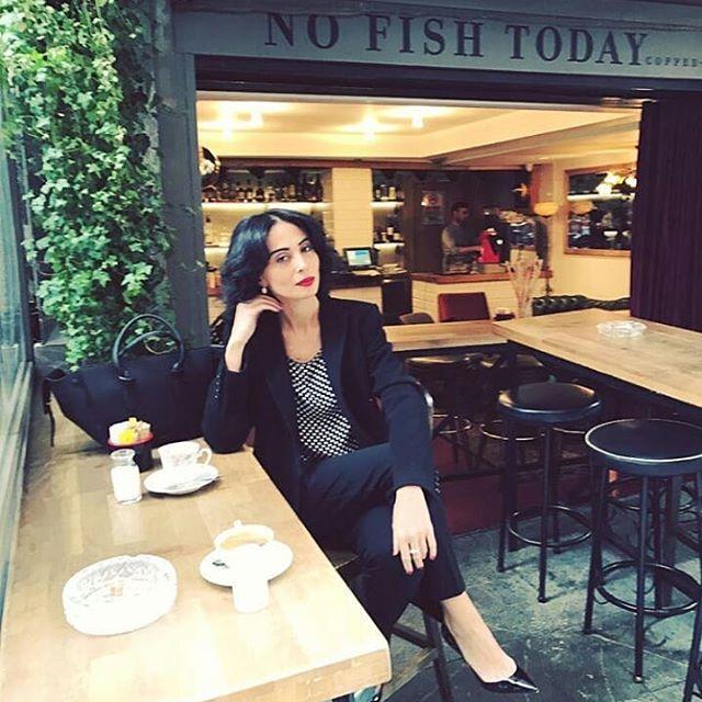 Gönül Nagiyeva Who Played Noyan Sister In Diriliş: Ertuğrul Commented On Her Character