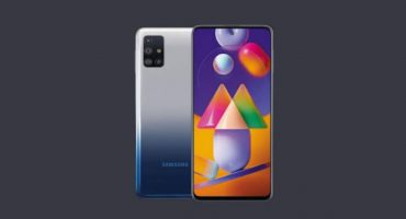 Samsung M51 Price in Pakistan and Specs