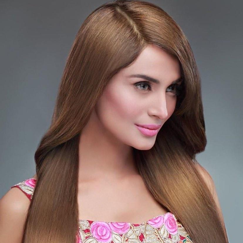 10 Most Popular Pakistani Models of 2020
