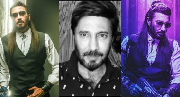 Aijaz Aslam Requests People To Hold Their Judgement About 50 Crore 35