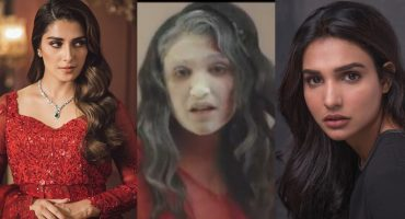Amna Ilyas Hilariously Takes A Dig At Ayeza Khans Fairness Cream Ad 21