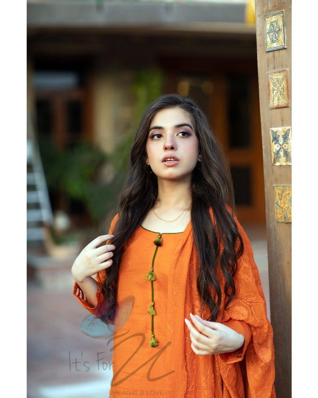 Areesha 4