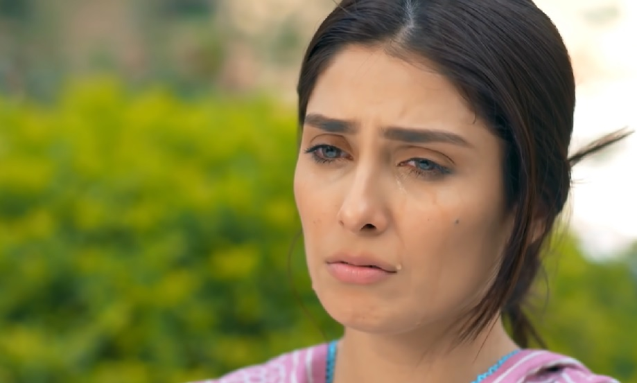 Pakistani Actors Who Made the Worst Choices This Season