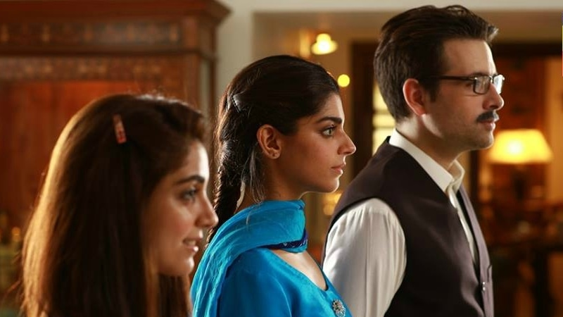Top 10 Mikaal Zulfiqar Dramas That Are a Must Watch in 2020
