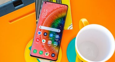 Oppo Find X2 Pro Price in Pakistan and Specs