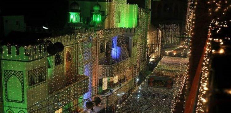 Eid Milad un Nabi 750x369 1