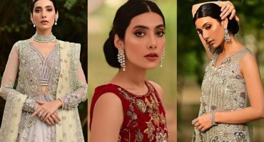 Eman Suleman Looks Gorgeous In Latest Shoot 39
