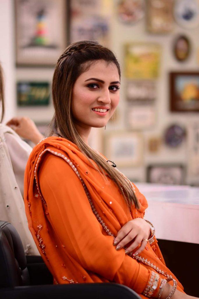 Latest Clicks Of Natasha Hussain With Her Daughter Tanya Hussain