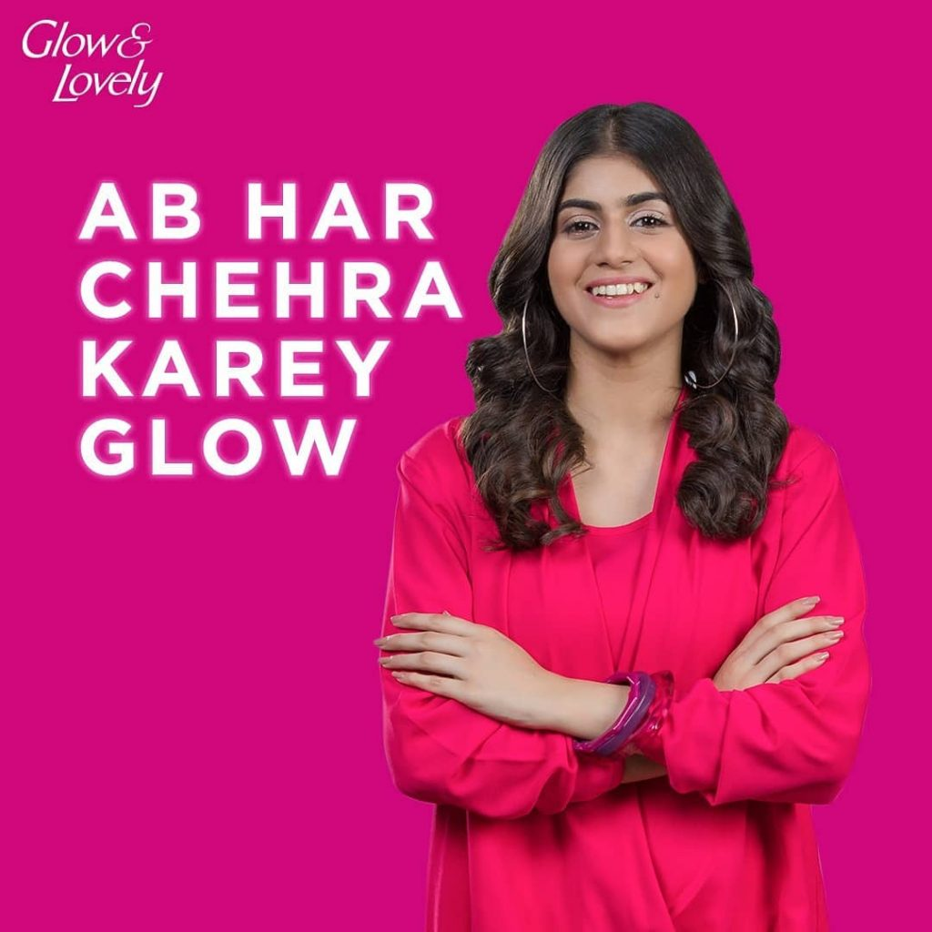 Fair And Lovely Changes To Glow And Lovely After Backlash