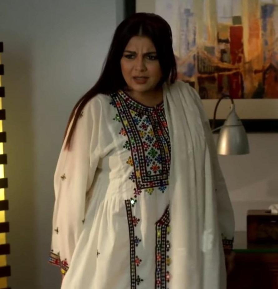 Faiza Hassan 1 1