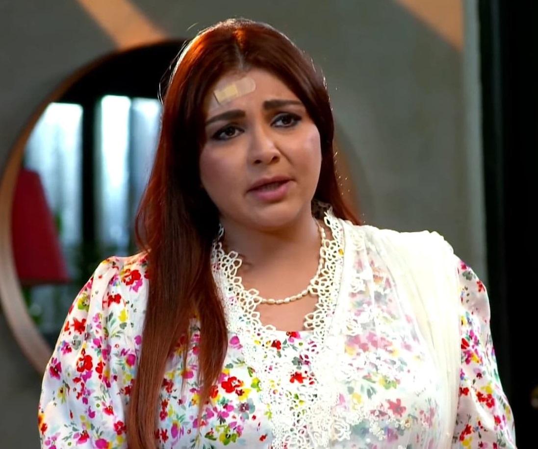 Faiza Hassan 14 3