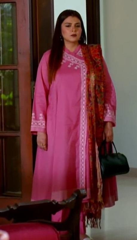 Faiza Hassan 2 2