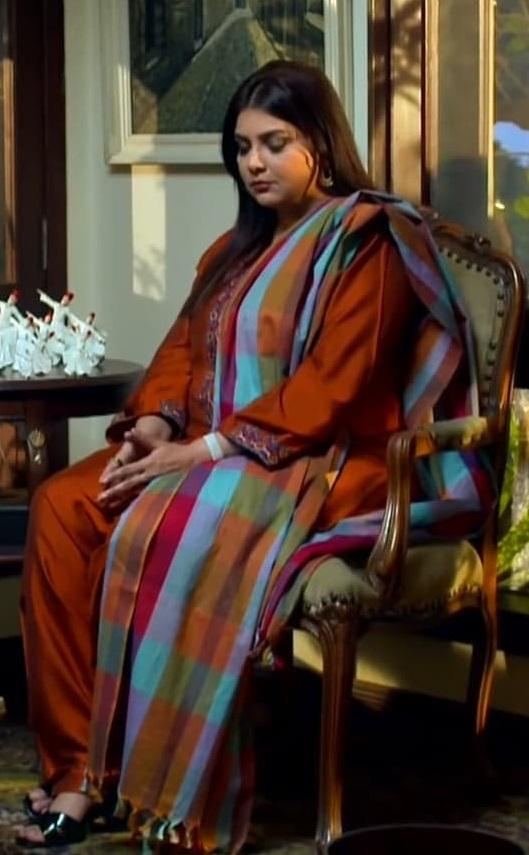 Faiza Hassan 2 4