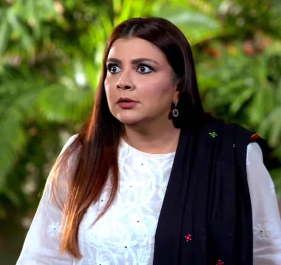 Faiza Hassan 22 1