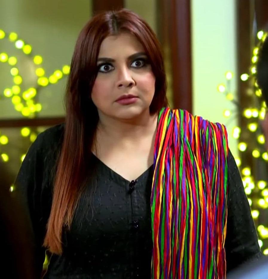 Faiza Hassan 23 2