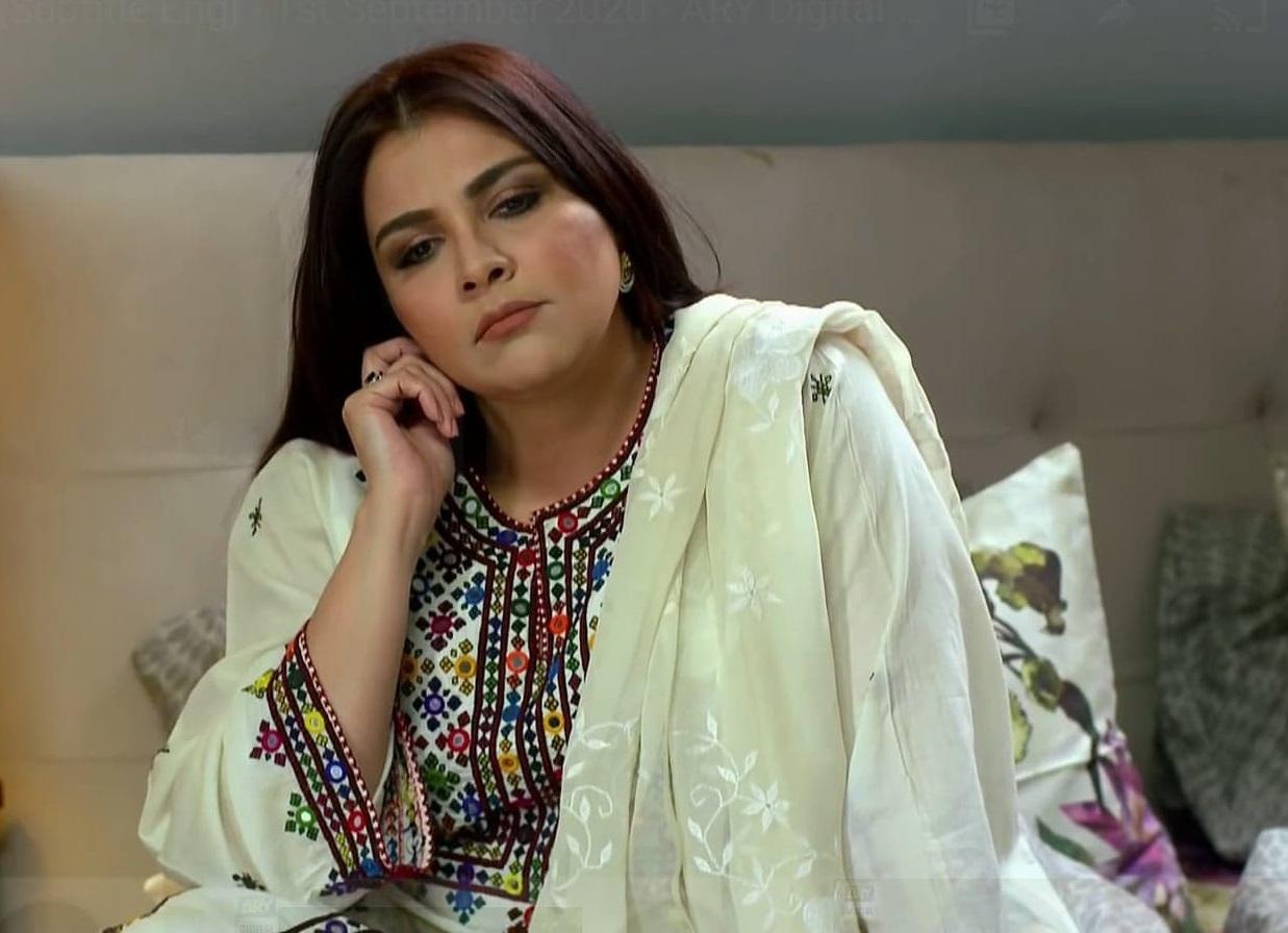 Faiza Hassan 4