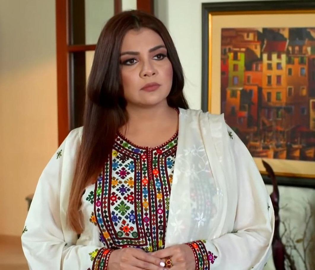 Faiza Hassan 5