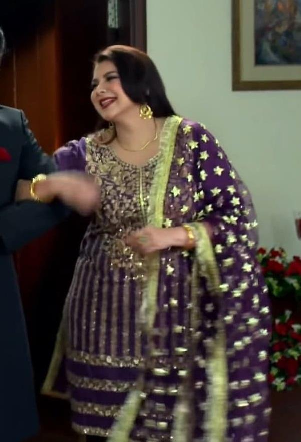 Faiza Hassan 8 1