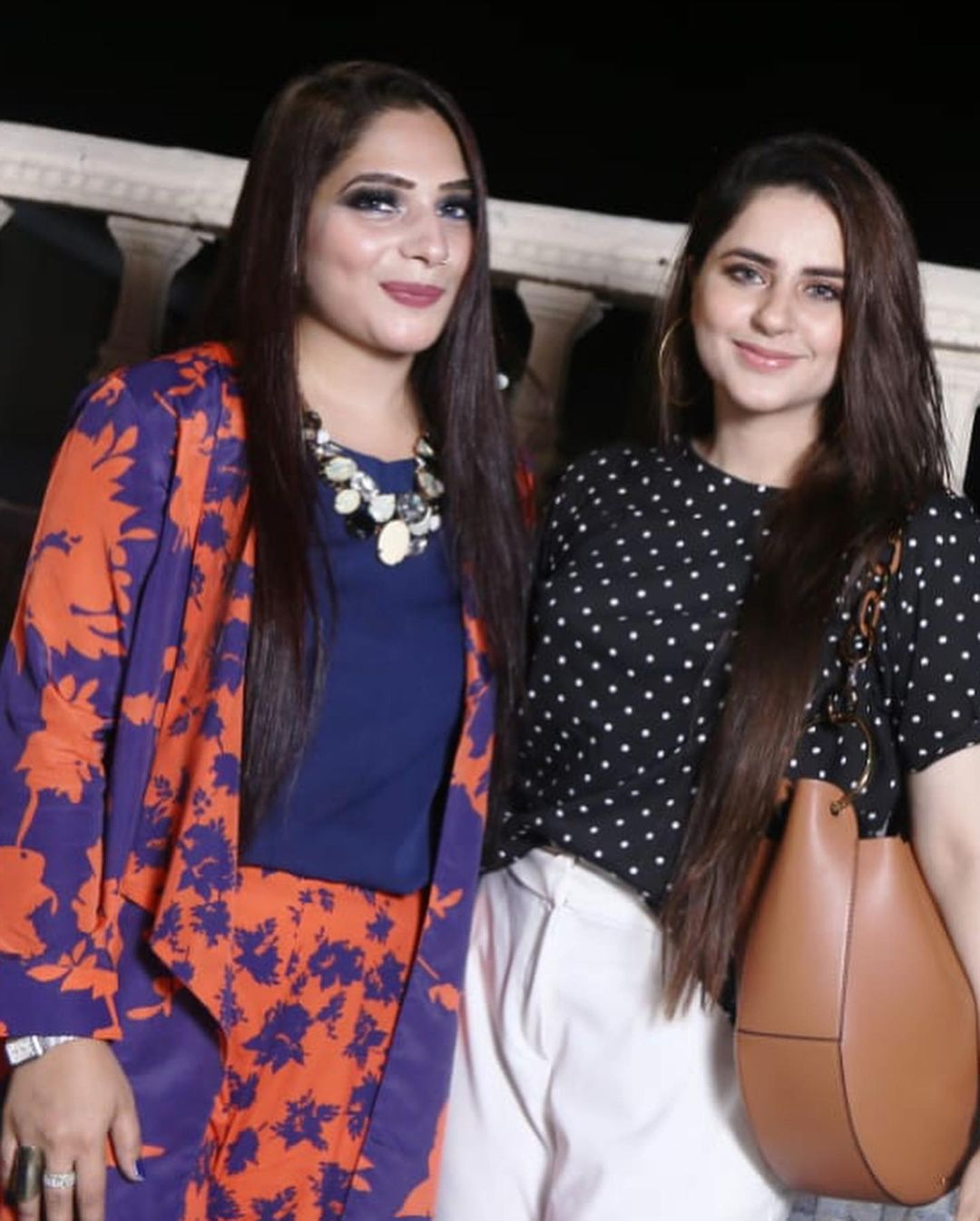 Fatima Effendi Latest Beautiful Clicks with Her Kids