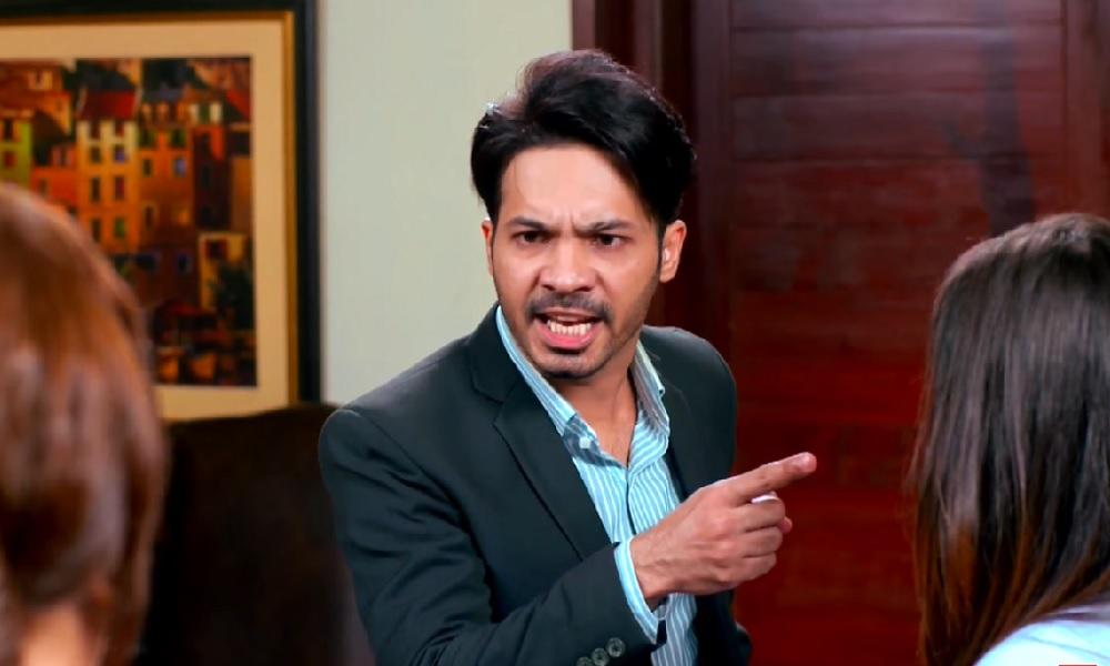 Biggest Losers of Pakistani Dramas This Season