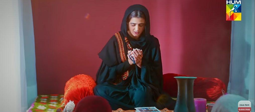 Public Reaction On Last Episode Of Drama Serial Kashf