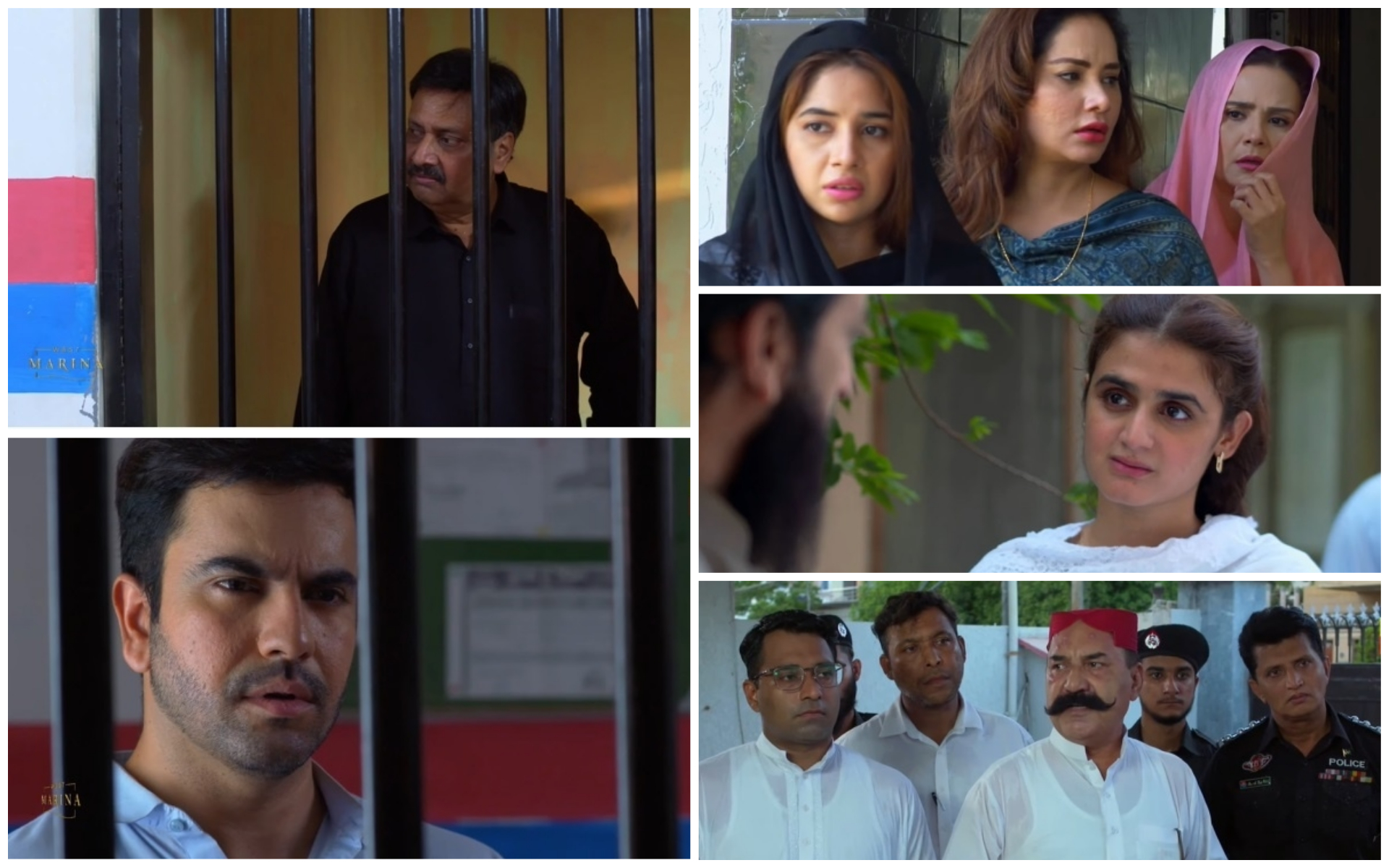 Kashf Episode 26 Story Review - Paying The Price