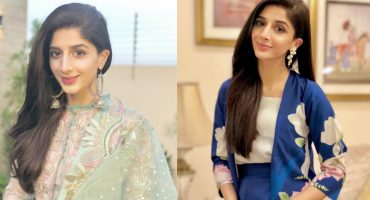 Mawra Hocane Wants People To Criticize Not Personally Attack 33