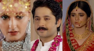 Mushk Episode 11 Story Review – Thrilling & Engaging