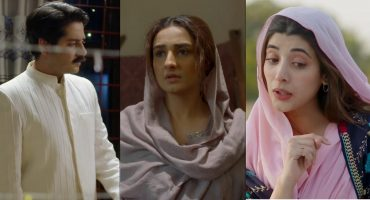 Mushk Episode 10 Story Review – The Stage Is Set