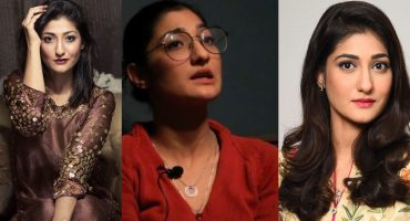 Nida Khan Talks About Her Anger Issue 35