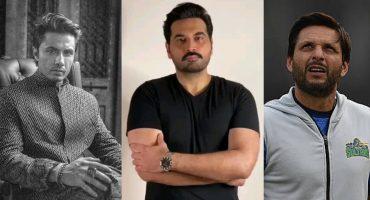 Peshawar Blast Celebrities Mourn Over Death Of Innocent People 14