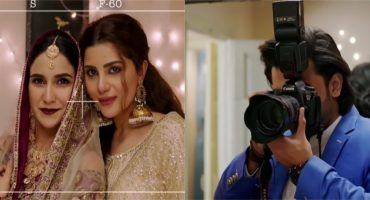 Prem Gali Episode 8 Story Review - Heartwarming