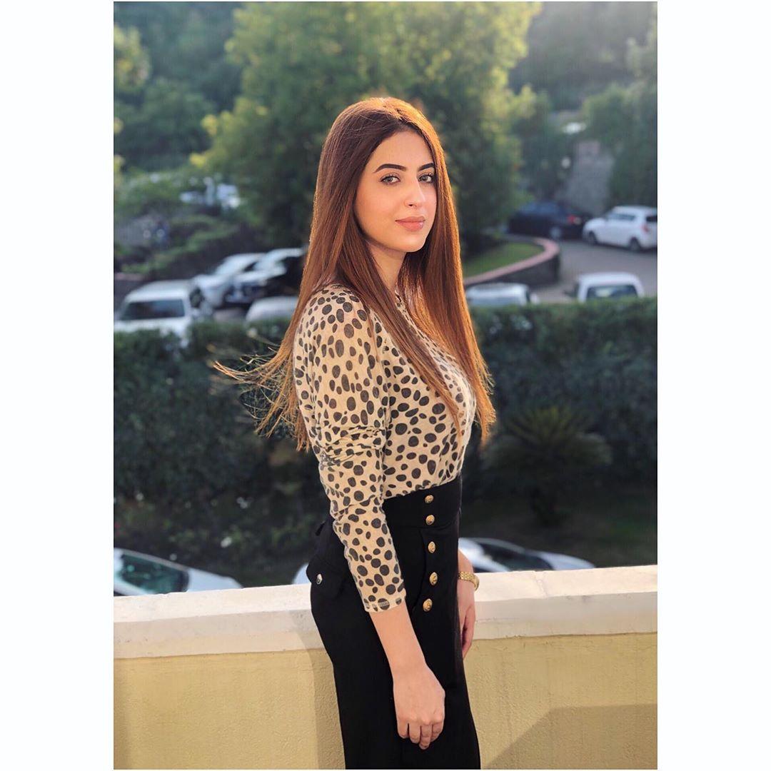 Salman 5