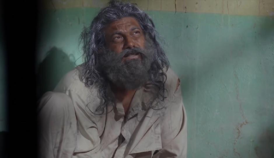 Sohail Sameer