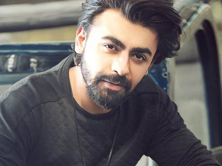 Farhan Saeed Shared How Patriotism Struck Him Hard In India