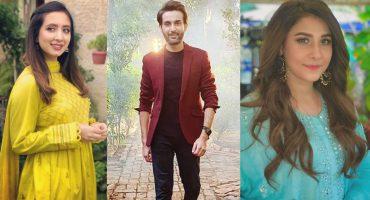 Teaser Of Hina Altaf And Affan Waheeds Upcoming Drama Serial 60