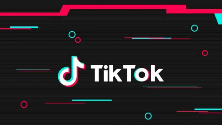 Pakistani Celebrities Who Are Not Happy With Tik Tok Ban