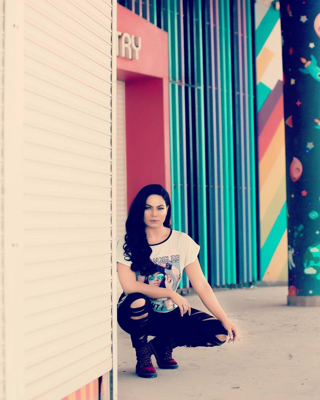 Veena Malick 10