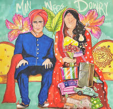 The Government Finally Bans Dowry